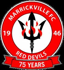 mfc_logo