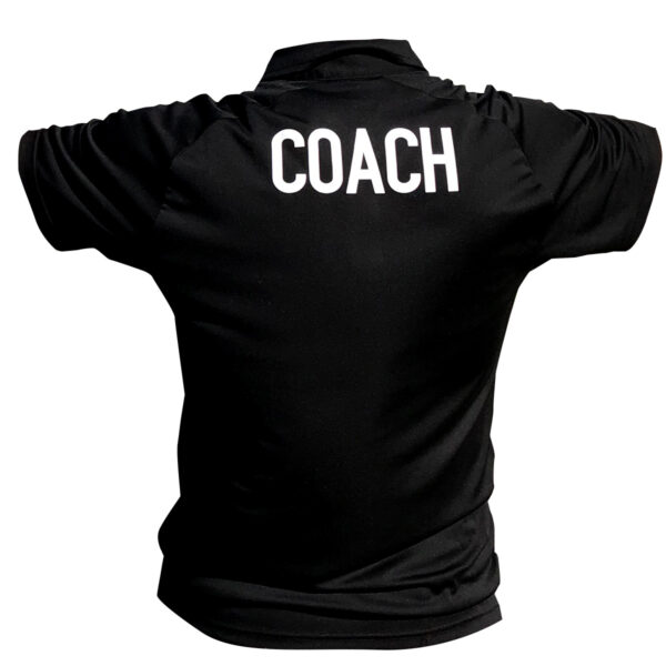 puma-coach2-liga-sideline-polo-black_mfc-2