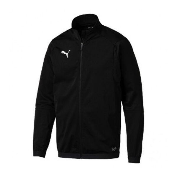 puma-full-zip-training-jacket_mfc-black