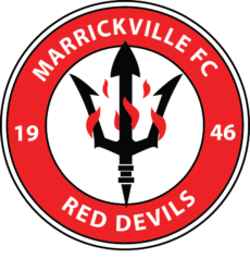 MFC_logo-badge-1