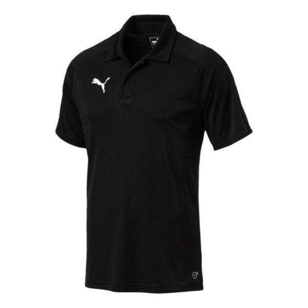 puma-liga-sideline-polo-black_mfc