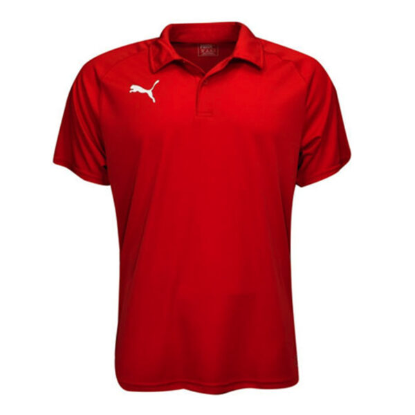 puma-liga-sideline-polo-red_mfc