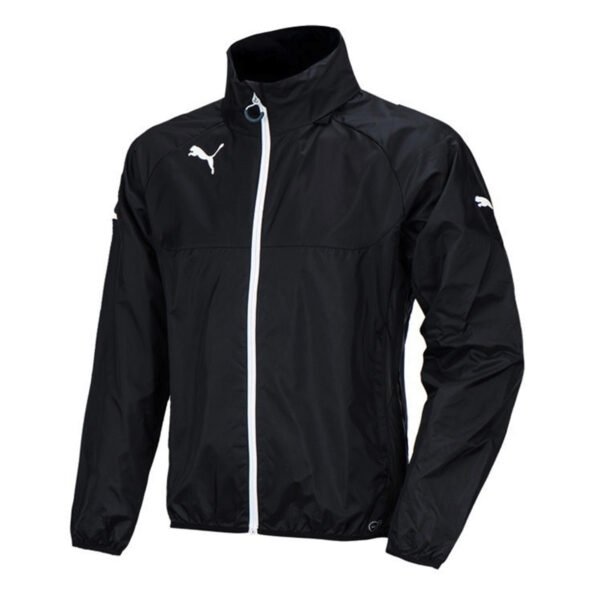 puma-rain-jacket-black_mfc