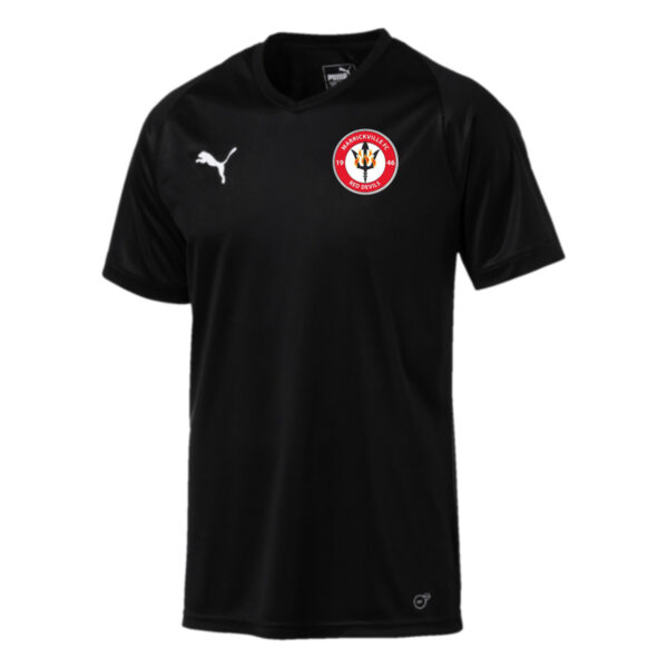 puma-training-jersey_mfc